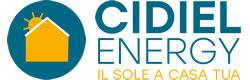 CIDIEL ENERGY